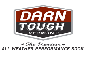 Website darn logo